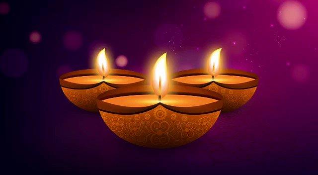 Wish you all a Happy Diwali! 🤩🧨  #NoiseandGrains #Diwali2020 #HappyDiwali