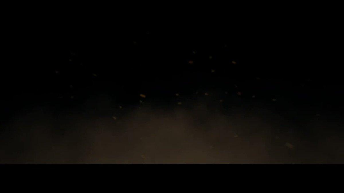 【動画アップ】  終端の王と異世界の騎士 〜The Endia & The Knights〜         /Sound Horizon  (Covered by 朝ノ瑠璃/戌亥とこ/奏みみ/白上フブキ/ドーラ/富士葵) youtu.be/AW7HXLmSdQA
