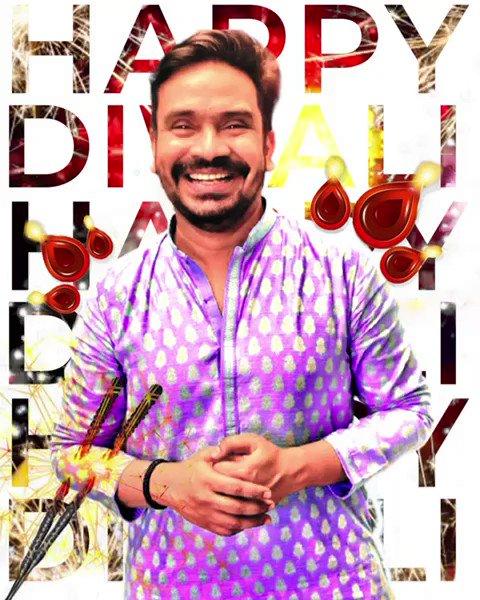Happy Diwali to each one of you. Have a cracker of a year!! ❤️❤️ #HappyDiwali #HappyDiwali2020
