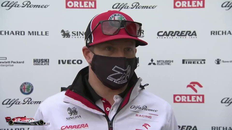@F1caps's photo on Kimi