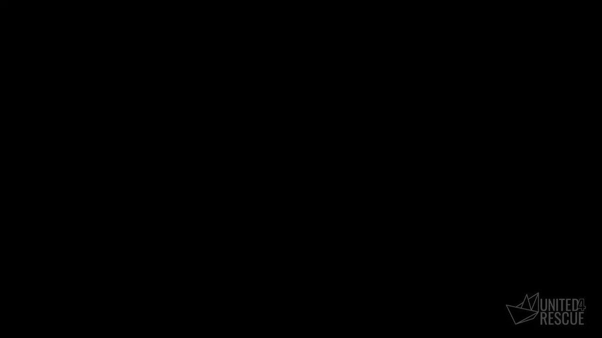Die #Seenotrettung wird blockiert. Schiffe, die Menschen retten könnten, werden in Häfen festgesetzt. So auch das Schiff unseres Bündnisses #United4Rescue. Doch ein festgesetztes Schiff hält das Bündnis nicht auf für Menschenleben zu kämpfen: #wirschickennocheinschiff. Infos ⬇️