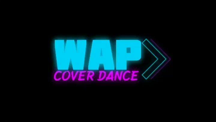 #wap choreography by #AnkanSen 🌸🌸 my forever dancing partner #DimpleKotecha❤️ shot by #Harikesh 🙏 blower by #AleksandarIlic https://t.co/LSqB7xXaMX