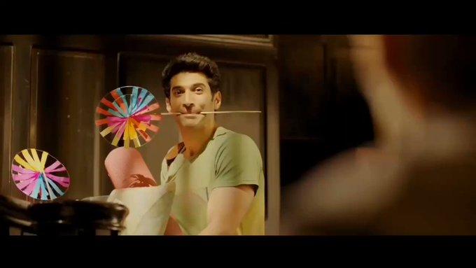 Happy birthday Aditya Roy Kapur sir