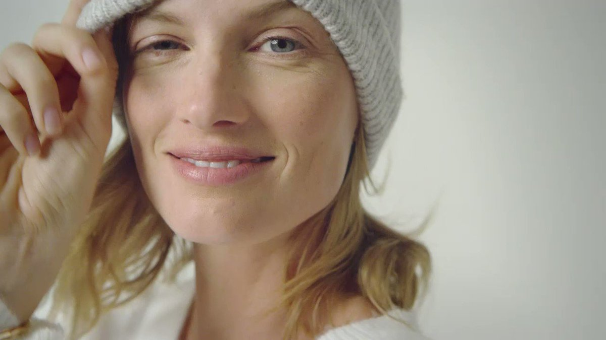 Have you seen our new TV advert? The Damart Thermolactyl collection is here, clever technology that works with your body to keep you warm, but not too warm. Get your cosy on_ Get your snuggly on_ Get your Thermolactyl on_ damart.co.uk/tv