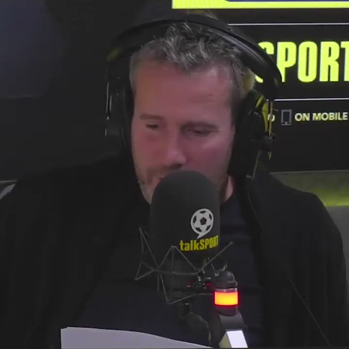 """Some people have a problem with young black men having money.""  ""You have to question the moral fibre of the journalists who wrote this.""  ""Those trying to undermine him should be ashamed of themselves.""  Max Rushden slams the reporting of Marcus Rashford's property investment. https://t.co/luuu3nvzGN"