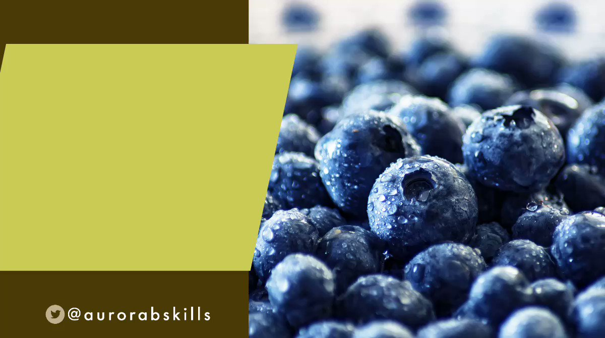 #Dailytips🌸Blueberry Fruit Extract are rich in antioxidants and helps protect skin from environmental stressors.  👉  #skincarenatural #skincareroutine #skincare #kbeauty #Koreanskincareroutine