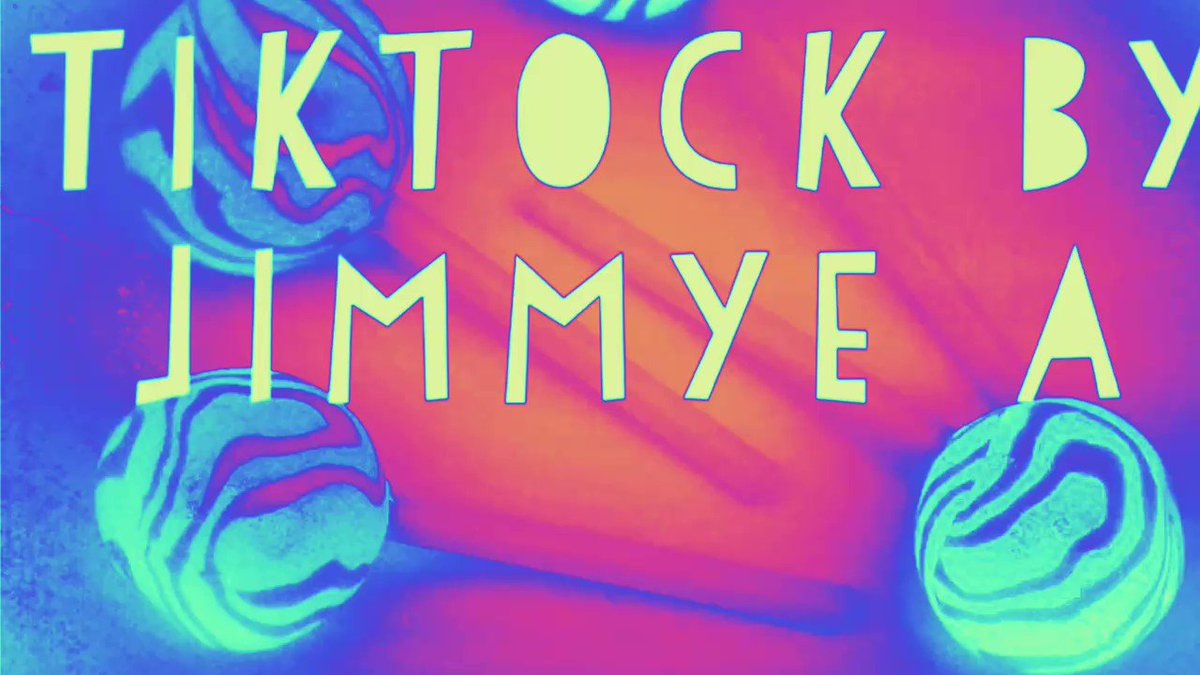 TIKTOCK by Jimmye A✌️💟 Just a short teaser to make you hungry💋 #newsong #music #musician #dance #musicvideo #rap #songwriters #song #TrendingNow #tuesdaymotivations #SONGS #story #jimmyeamusic #musicismagic #fun More soon✌️