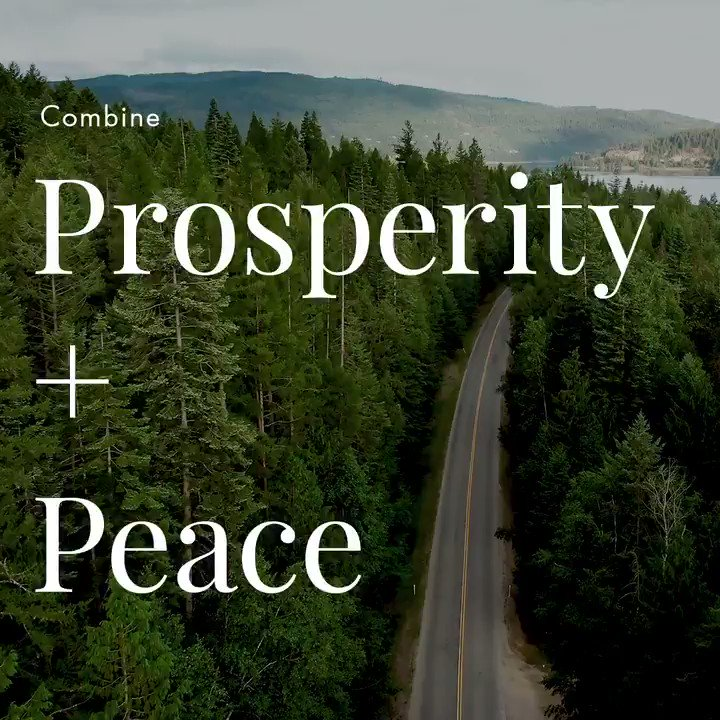 Top story: @vedantaworld: 'With this knowledge you will command peace and comfort in your life. - A. Parthasarathy, Vedanta Treatise: The Eternities#Vedanta #Philosophy #Prosperity #Peace #success #Comfort #life #worl… , see more