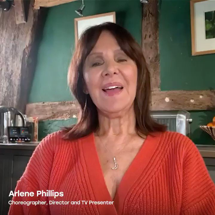 Thank you @arlenephillips for highlighting potential of #SmartMeter data for supporting people with Dementia -  we need research funding that links health and energy outcomes @beisgovuk @DHSCgovuk @DHCLG @cabinetofficeuk Our report here https://t.co/R8VoyIwlAe