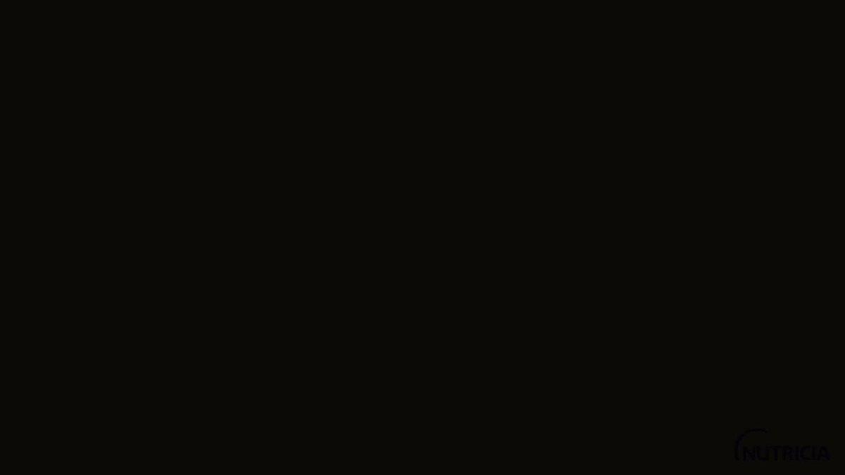 #semainedenutrition2020  La dénutrition expliquée en moins d'une minute, c'est juste ici. ⤵ Pensez à vous peser régulièrement ! #jemepese Pour plus d'informations, vous pouvez consulter notre brochure sur la dénutrition ici: https://t.co/FP0ewxwg9j https://t.co/31Py8uTBcL