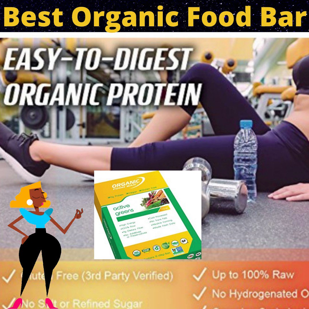Organic Food Bar – Active Greens.  https://t.co/9lcZ7Kuwzw #bestorganicgreens #organicfoodbar #healthylifestyle #vegan #nutrition #superfood #superfoods #modifikasivario #itworks #plantbased #healthyfood #healthy #organic #health #skincare #greens #tropicskincare #scoopy #matic https://t.co/SwF62tKEE9