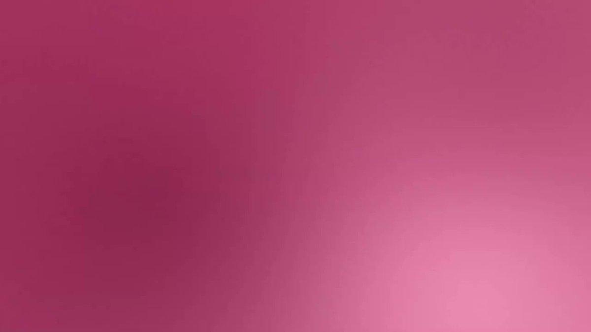 🛍️ «Μοδάτη για Shopping» η Αφροδίτη και όπως φαίνεται έχει ενθουσιάσει την #fashionexpert @vickykaya_ ! 💻 Συντονιζόμαστε στις 15.50 ! >> star.gr/tv/live-stream/ #StarChannelTv #ShoppingStar