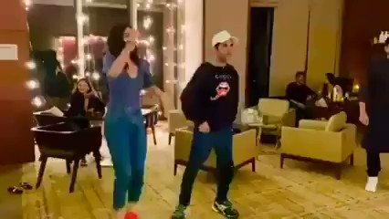 "☆☆☆-""#Kriti Sanon And Rajkumar Rao Dancing in The Tunes of oh oh Jane Jane. Beleive Me The Craze of This Song os Greater Than Some #Masauda Star.😏😳😉😫🥰 :-:: #Sallu #BhaiJaan #Salman_Sir ❤ #Radhe #TiGER3 #Kick2 🔥🔥🔥 #BiggBoss14 #BB14 ] #SalmanKhan And #KatrinaKaif"