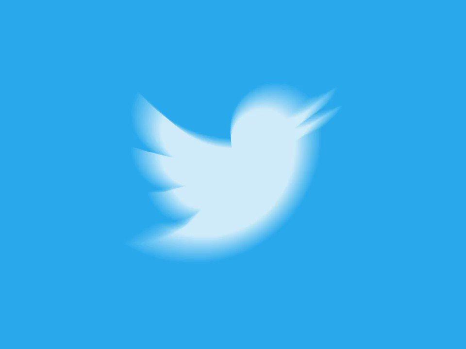 Conoce Fleets 👋  ¡Una nueva forma de conversar en Twitter!  ¡Disponible para todos!