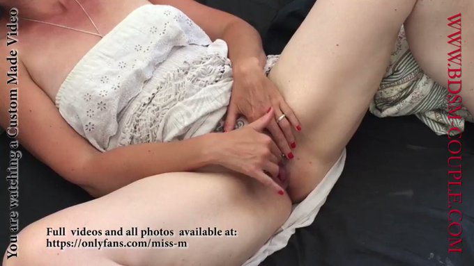 Relationship female video led A Woman's