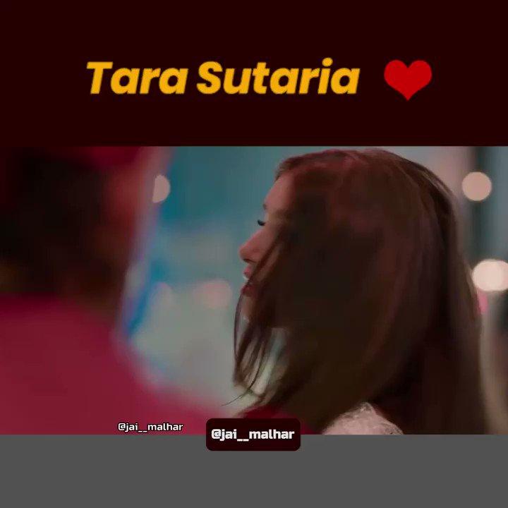 Happy Birthday Beauty 🥳 @TaraSutaria  Song - Kannazhaga Indian Da Souf Remix   #tarasutaria #tarasutariafans #bollywoodactress #bollywoodactresses #bollywoodactoractress #bollywoodcelebrity #bollywoodmashup