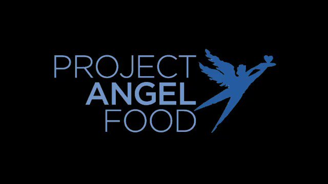 """New @adamlambert IG: """"Such a rewarding day!! Proud to have partnered my @FSFoundation_ with @ProjAngelFood in Los Angeles to provide meals to critically ill people, many in the LGBTQ+ community, this holiday season!... 🦃🍂🧡"""""""