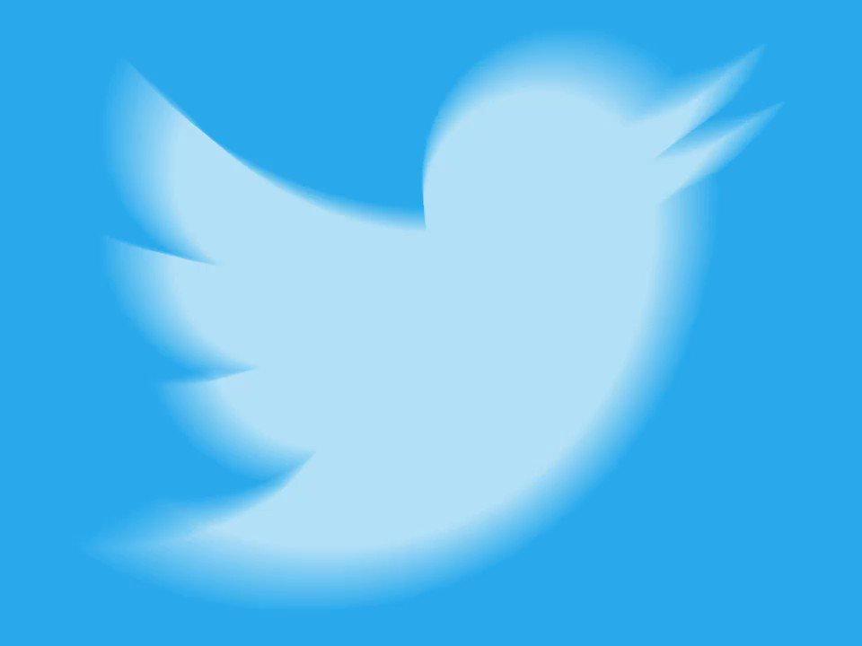 Découvrez Fleets 👋  Une nouvelle manière d'échanger sur Twitter !  Disponible pour tout le monde à partir d'aujourd'hui.
