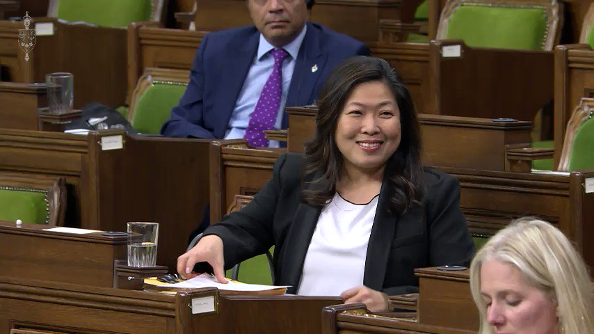 The Atlantic Bubble has been a global leader in keeping COVID cases low and the federal government has been a partner to our provinces. Today, I asked the Minister for Health to provide an update on our efforts to work with the Atlantic provinces.