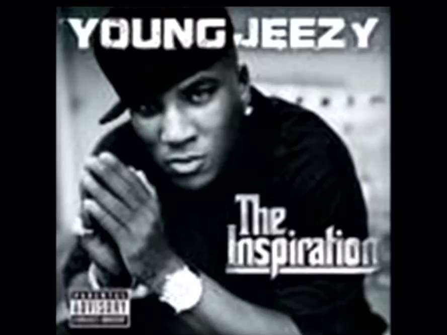 @JittPerked's photo on Jeezy