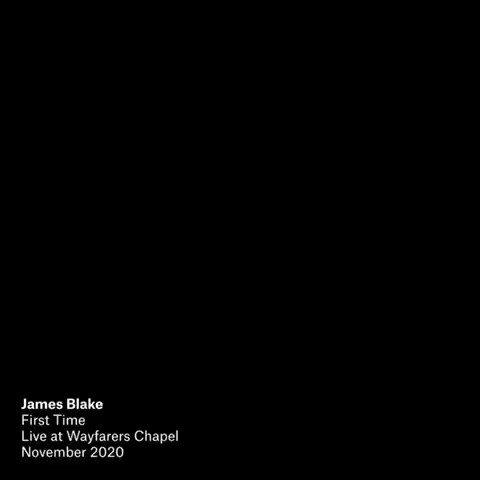 .@JamesBlake a sorti un nouveau single intitulé «The First Time Ever I Saw Your Face» 🎹  🔗