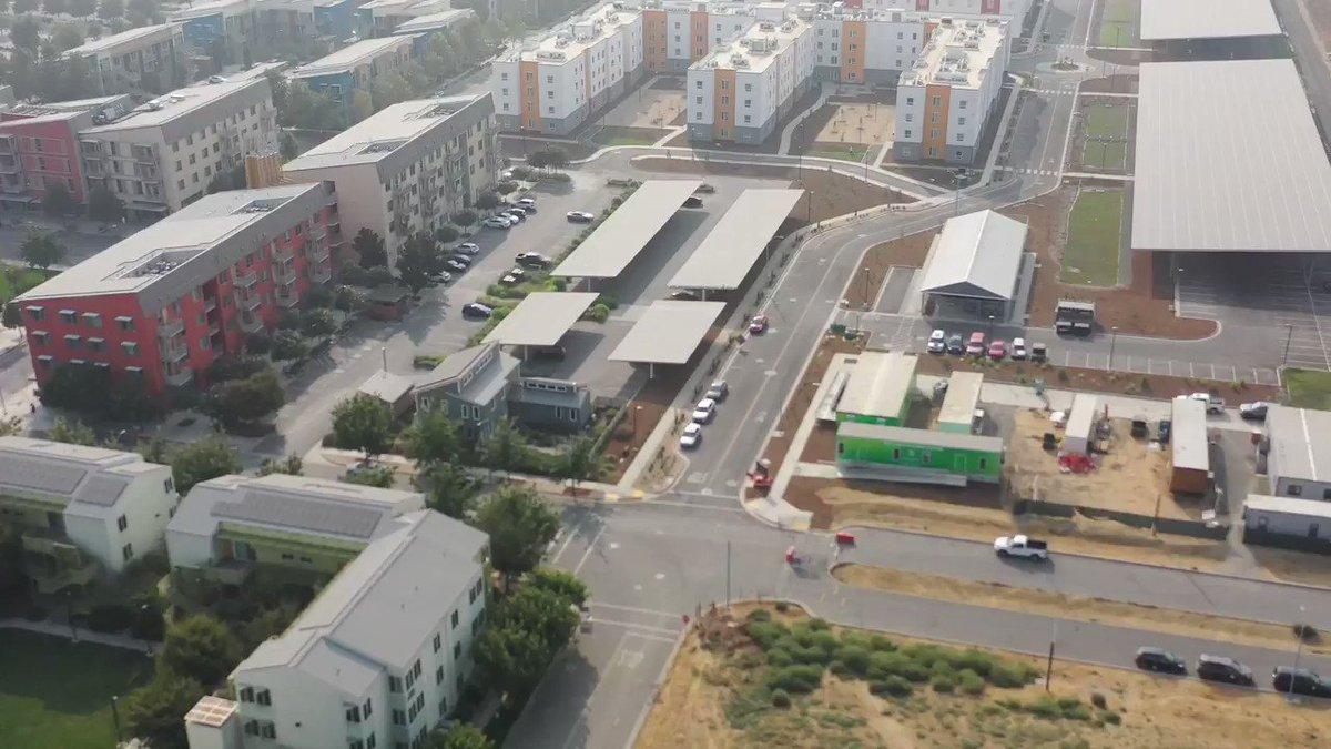 CBG Building Company - Twitter Image - 1329840570412445698
