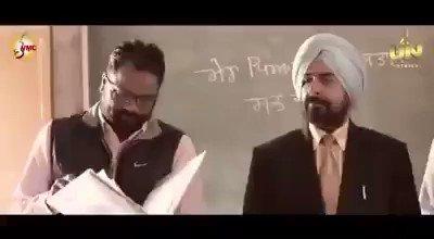 Replying to @RajNathaniBJP: बड़ी मुश्किल से मिलता है ऐसा वीडियो, इसे देखकर दमदार लगे तो वायरल करने में सहयोग कीजिए 👇👇👇