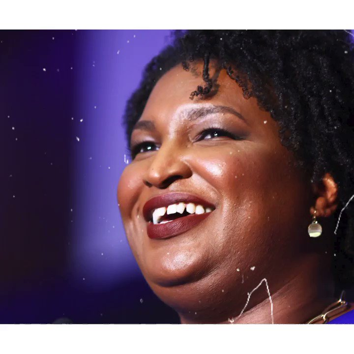 🚨#Georgia, Your Senate Run-off election is set for Jan 5th.  Request an Absentee Ballot Now:   @staceyabrams & @KristenClarkeJD partnered to share voter resources to ensure your voice is heard. Call @866OURVOTE if you have any issues.