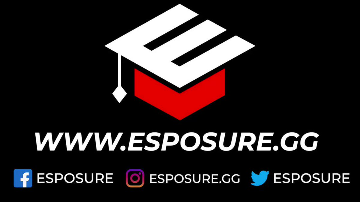 We truly enjoyed putting together the production for this event & are always grateful for our Veterans! Watch for a recap of the @the_USO @NFL Pro vs. GI Joe Event with @AZCardinals ! #Esposure #Production #VeteransDay2020 #NFL #Esports #ROIGaming