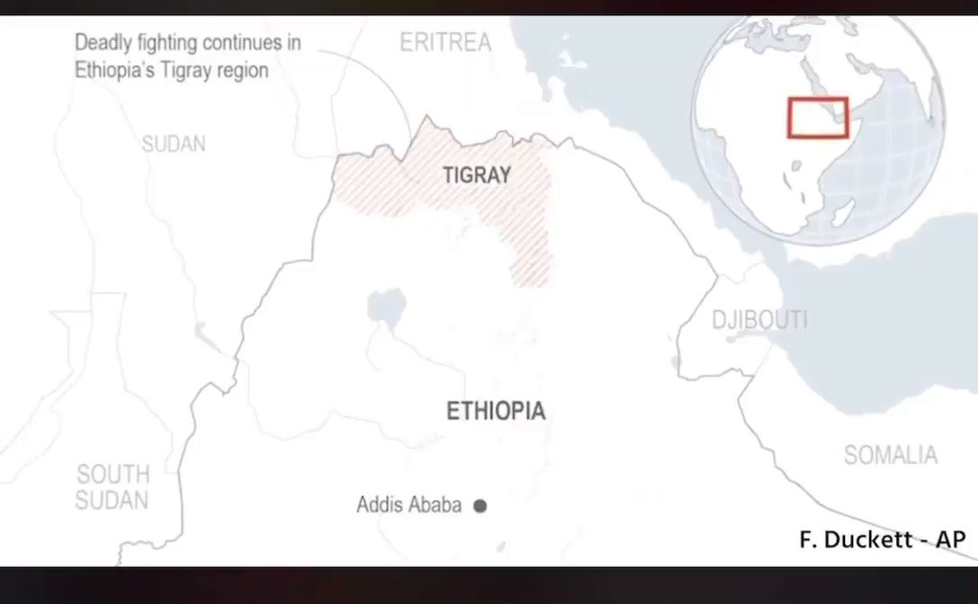 @CllrEoinOBroin @getachew_temare @i4ctrouble @ClareDalyMEP @wallacemick #StoPGenocideInEthiopia
