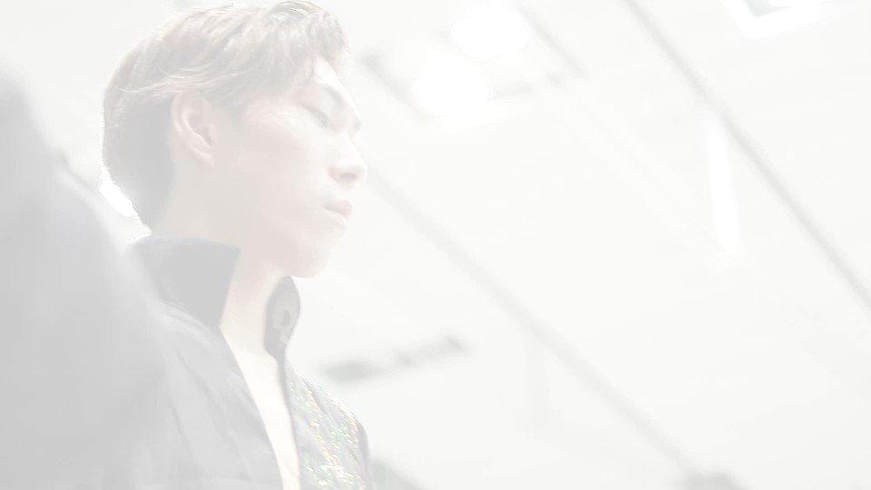 """♂️Happy 26th Birthday 田中刑事選手 ♂️ 4年連続 世界選手権代表に選出⛸ 20代後半に入り 滑りにも一層深みが増してきました  今季はケガとの戦い それでも""""攻める""""気持ちは忘れずに 自分の道を突き進みます  素敵な1年を過ごせますように⛸  #figureskate #11月22日 #HBD #KeijiTANAKA"""