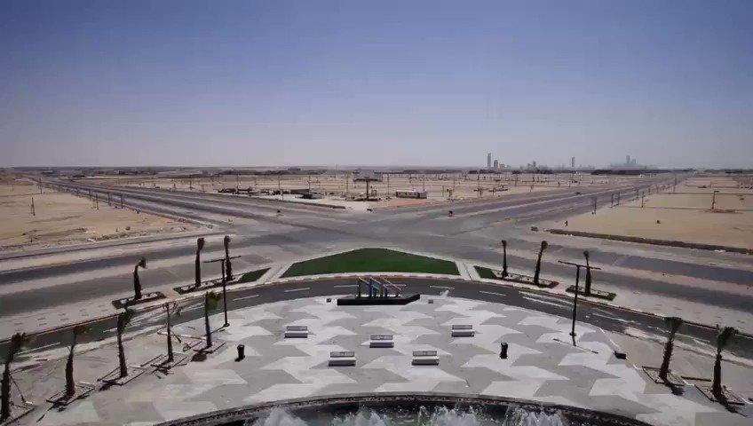 برؤية جديدة ومفهوم عصري صناعية الشمال بالرياض نقلة نوعية في عالم السيارات وأول مشروع بالشرق الأوسط يواكب الحداثة والتميز والتطور .  للحجز والاستفسار : 0593333806 0554446981 0554443202 0555089701  @Nic_Riyadh