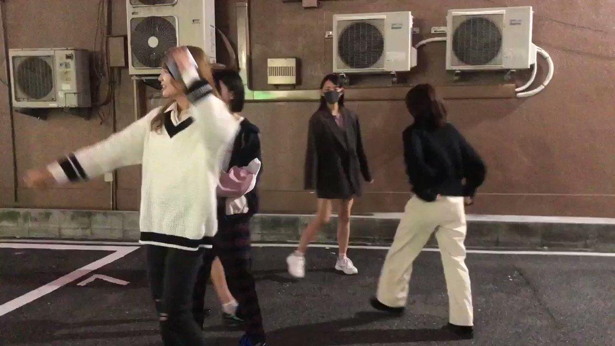 本日も1日ありがとうございました!明日スリジエWESTは終日江坂MUSEさんでのライブに出演となります。是非お越しください!イベント詳細▶#スリジエWEST