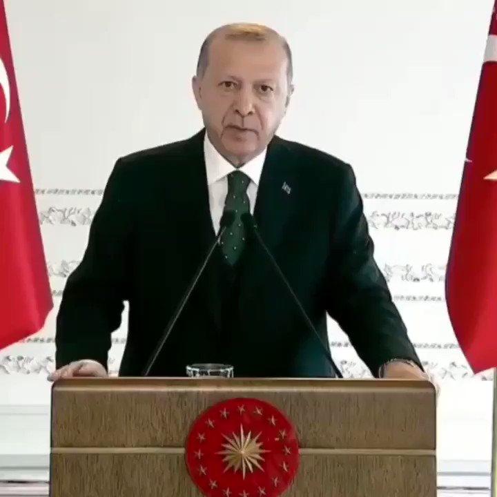 Tayyip Erdoğan Fotoğraf,Tayyip Erdoğan Twitter Trendleri - En İyi Tweetler