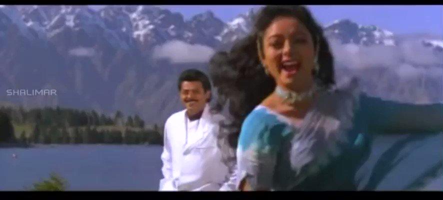 Day 59:   Song: Kokila kokila Movie: Pelli chesukundham Music: Koti Language: Telugu     #SPBalasubrahmanyam #spbliveson