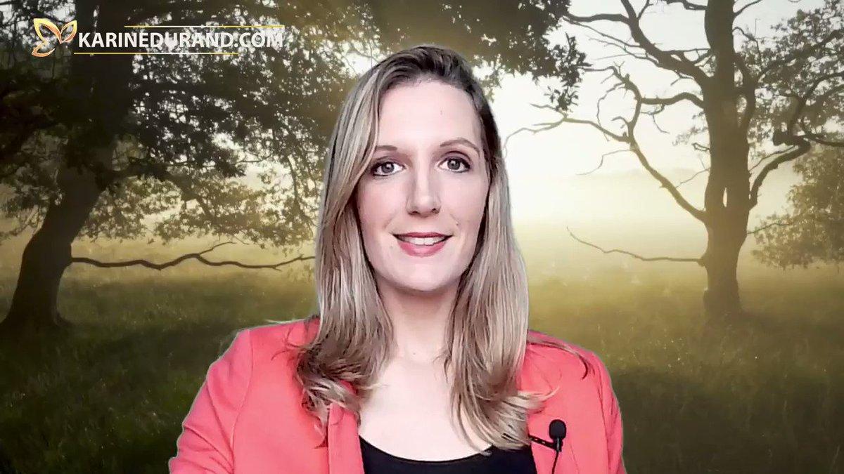 #Tiques, #météo et maladie de #Lyme : le lien expliqué. Attention le risque est très présent à l'#automne... et encore plus avec les conditions climatiques actuelles ! #climat #environnement #santé