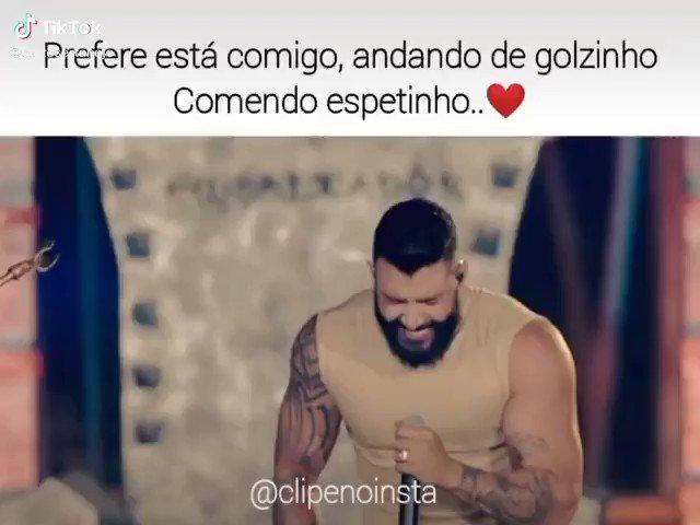Mais Amo tanto ❤ #embaixador🏛  #falacomigobb  @gusttavo_lima  #espetinho  #sucesso
