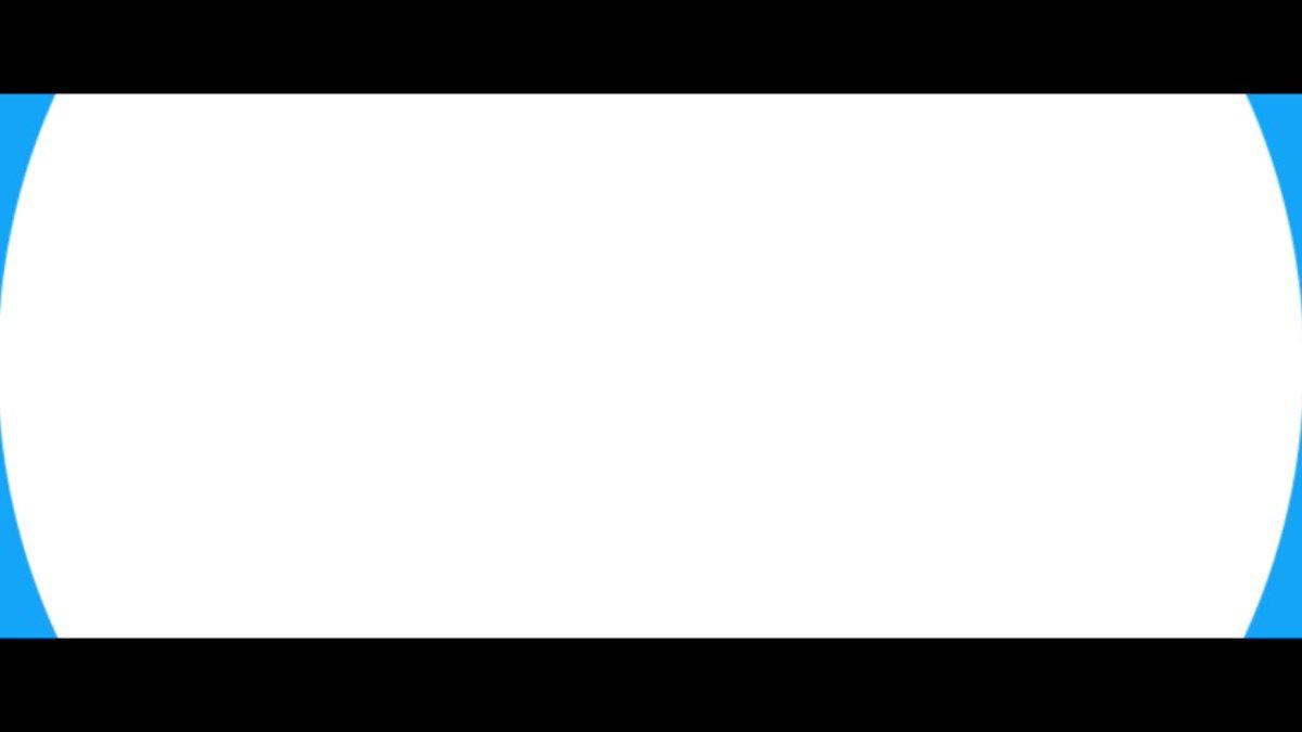The Legendary Play Back Singer SPBalaSubrahmanyam Small Musical Tribute  SPB Sir – Actor Thalapathy Vijay Sir Combo   #spb #singer #playbacksinger #RIPSPBSir #ThalapathyVijay #SPBalasubrahmanyam #kevells #kevellstudio #kevellstudiomems