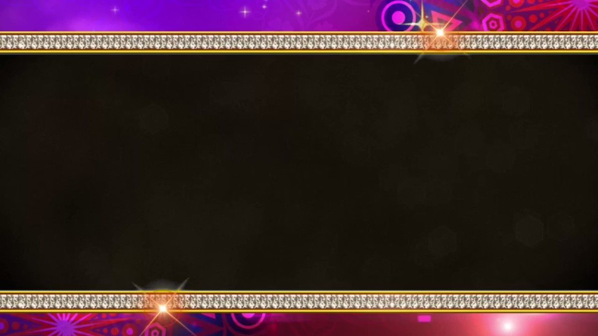 Small Musical Tribute to the Legendary Play Back Singer SPBalaSubrahmanyam SPB Sir – Actor Sathyaraj Sir Combo   #spb #singer #playbacksinger #RIPSPBSir #musician #ActorSathyaraj #SPBalasubrahmanyam #kevells #kevellstudio #kevellstudiomems
