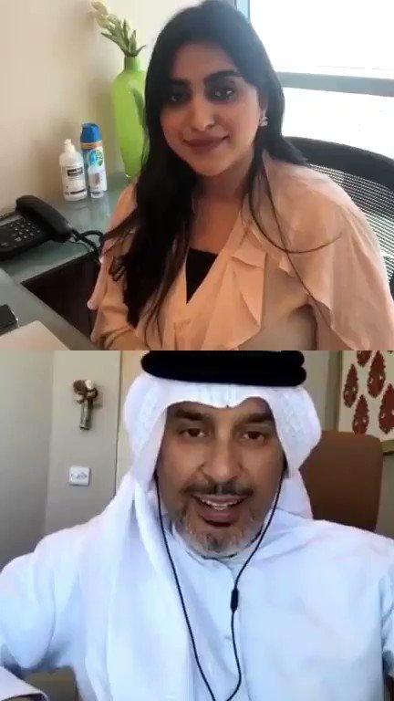 Image for the Tweet beginning: البيت لساكنه! البيت الغير مسكون حق