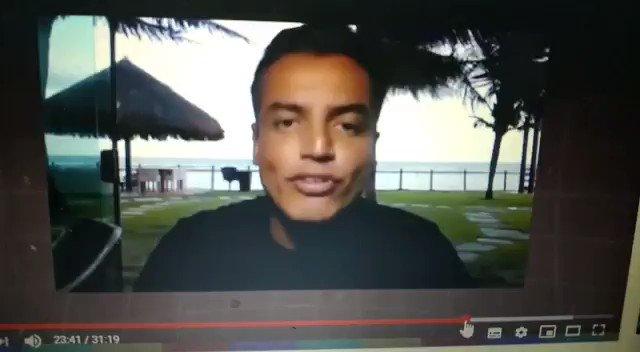 Eu acho q é a Primeira Vez, Q eu concordo com Léo Dias...