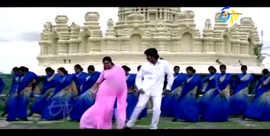 Day 60:   Song: Mallikavo menakavo Movie: Snehithulu Music: Koti Language: Telugu     #SPBalasubrahmanyam #spbliveson