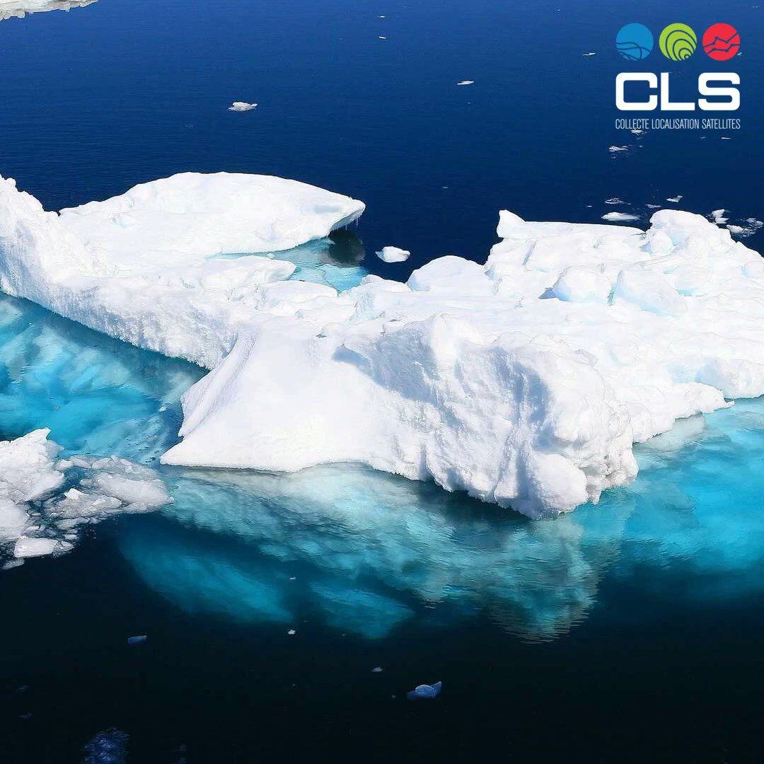 #VG2020 Le @VendeeGlobe : l'Everest des mers, 33 skippers chevronnés, un tour du monde sans escale et sans assistance. Comment le #spatial peut-il sécuriser cette course mythique ?  👉RDV le 3 décembre à 15h sur nos réseaux pour tout savoir  @CNES @ESA_fr