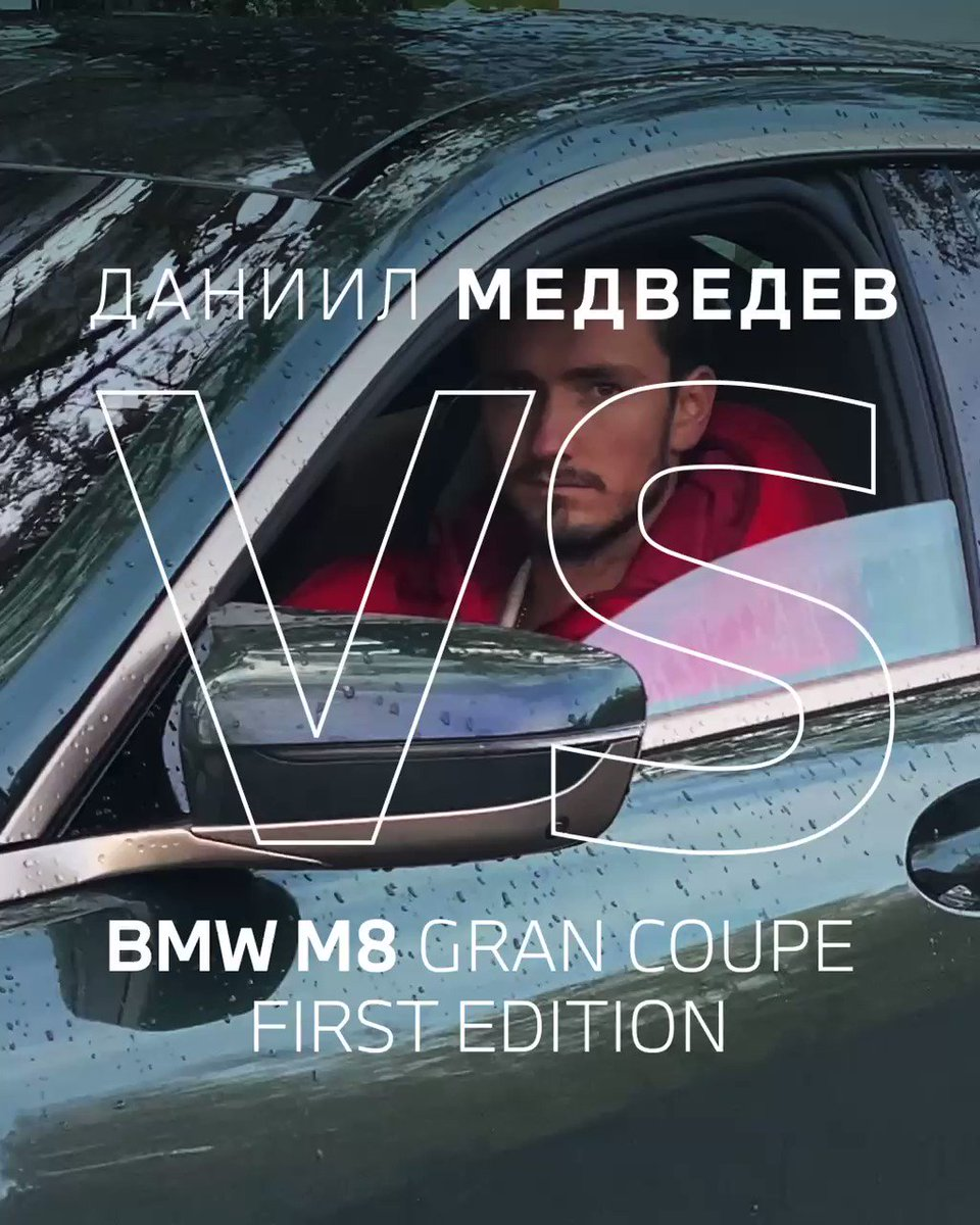 .@egorkreed what can you do in 3.2 seconds? #сделатьза3_2 ? @bmwru // @egorkreed а что ты можешь #сделатьза3_2 ? @bmwru @BMW https://t.co/LakQinKn5y
