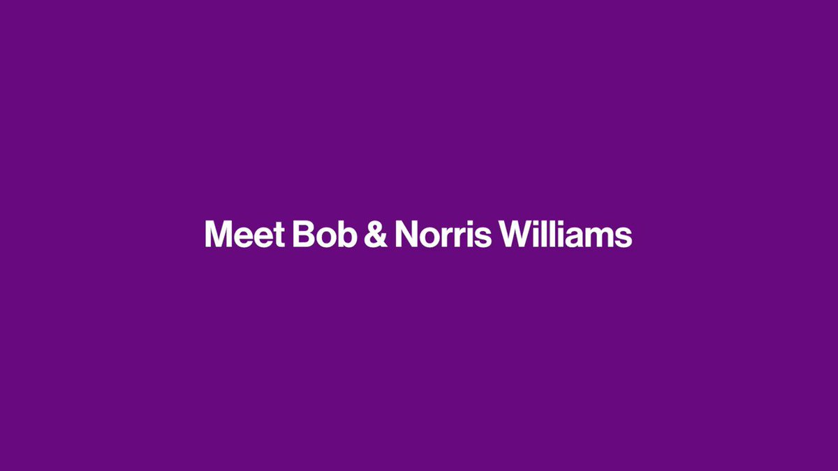"""Norris and Bob Williams, retired research attorneys at Louisiana Fourth Circuit Court of Appeal, are """"hooked"""" on Via Benefits! They say it's more than just insurance, it's also an assurance. Watch now! #Medicare #retirement #RetireeExperiences"""