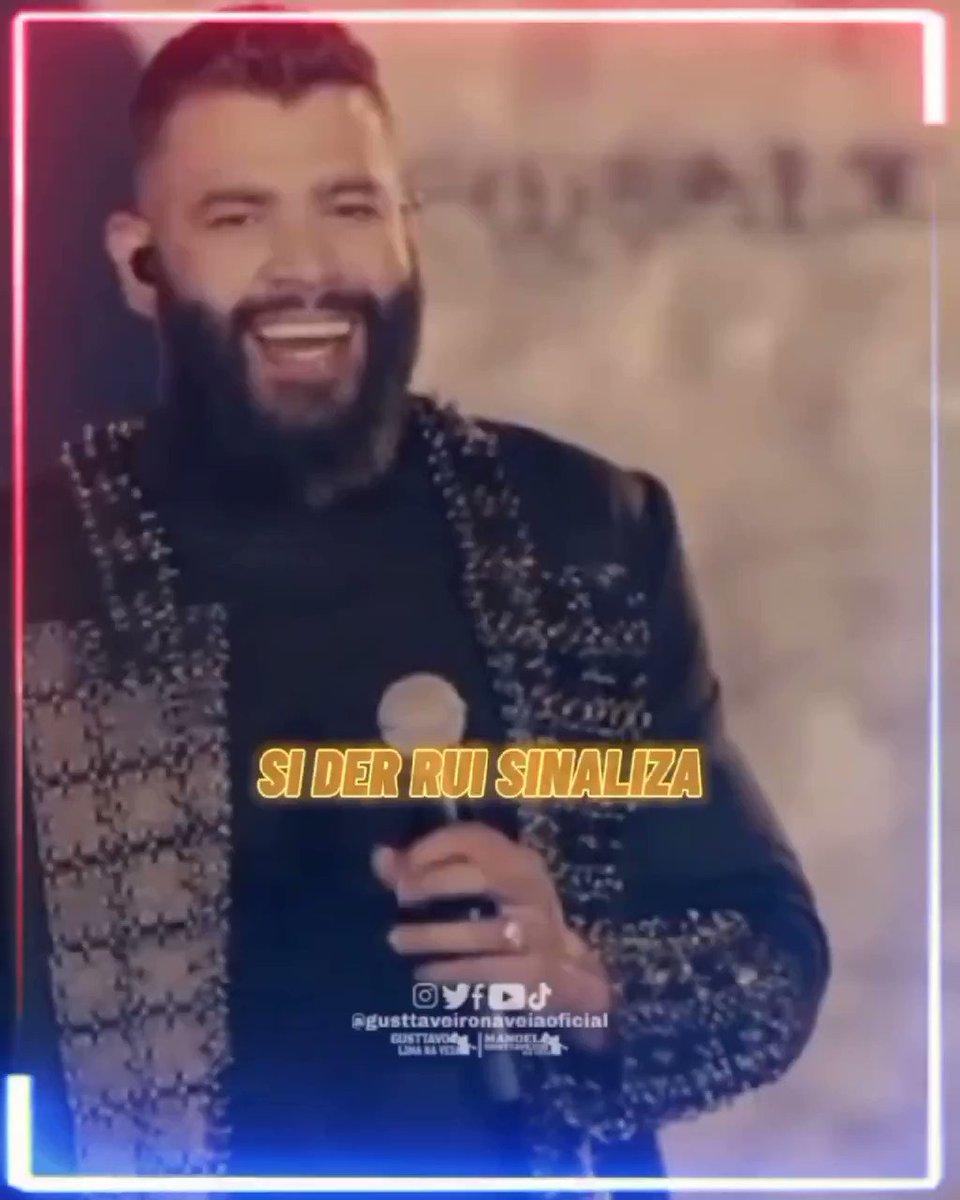 #Aibb #FalaComigo #sdv #Embaixador #gl #glnaveia #glnaveiaof #glnaveiaoficial #GusttavoLima #GusttavoLimaNaVeiaOficial #GusttaveiroNaVeiaOficial  #reels #Música #Sertaneja #show #hits #HitSertanejo #Modão #fã #FãOficial #SertanejeiroNaVeiaOficial  @gusttavo_lima