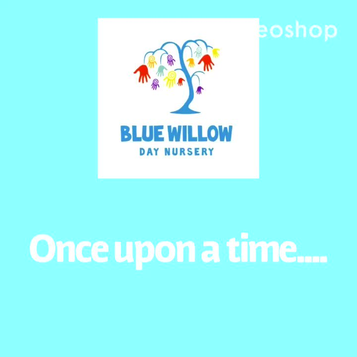 Lots of #celebrations in #slough today as #bluewillow turned 5 years old   @SloughOfficial @sloughobserver @SloughCouncil