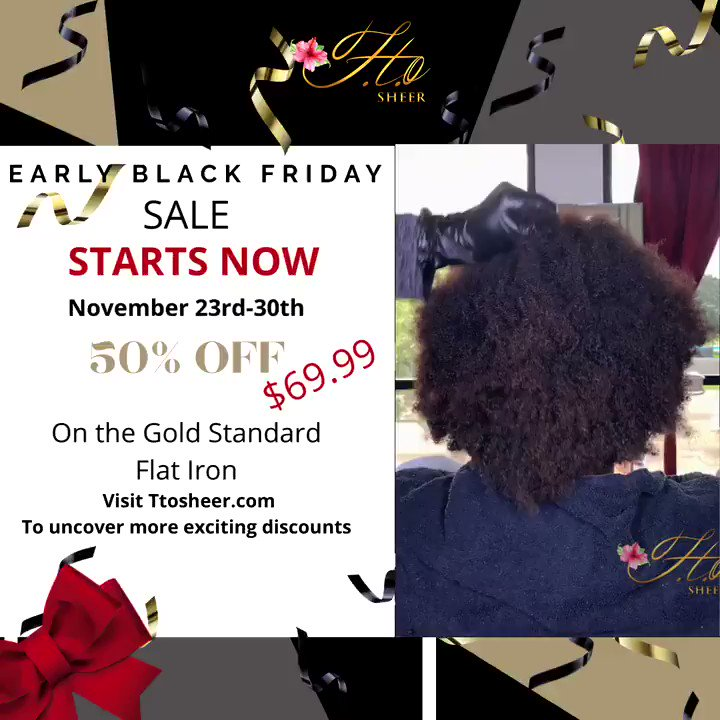 #onlineshopping #BlackFriday #naturalhair #viral #share