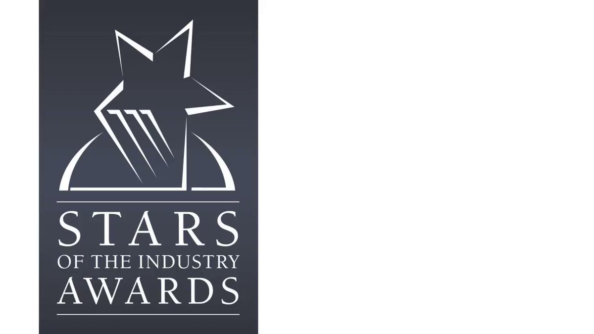The California Hotel & Lodging Association honored 14 hospitality leaders and three outstanding properties last week with its annual Stars of the Industry awards. Congratulations to all of our nominees and this year's award winners!