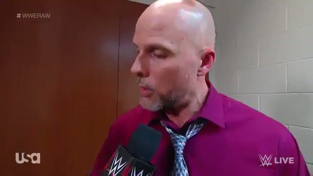 @Fiend4FolIows's photo on #WWERaw